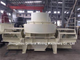 High Performance Low Cost Vertical Shaft Impact Crusher Pcl
