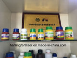 Plant Extract Protein Liquid for Agriculture