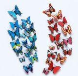 Beautiful 3D Fridge Magnets for Refrigerator Wall Decoration