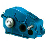 High Quality Gear Box and Reducer with Low Price