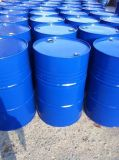 Top Qulaity Blue Color Steel Drums with Printing