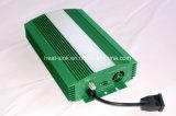 Power Supply for HID Light 400W 600W 1000W