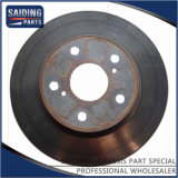 Wholesale Brake Disc Assembly for Toyota Innova Tgn41 43512-0K041