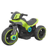 6V7ah Two Motors Battery Operated Kids Electric Car