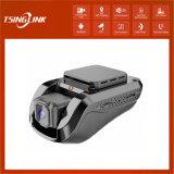 3G GPS Tracking Dash Camera HD Wireless Video Recorder Mini Car DVR