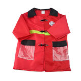 Wholesale Cheap Fire Chief Role Play Costume