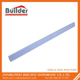 Construction Tool, Straight Edge Rule, Aluminium Ruler, Aluminum Alloy Screed