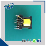 Ee Power Flyback Transformer for Electronic Device