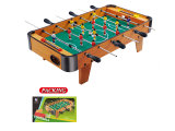 Fantastic Portable Mini Table Football Soccer Children Toy H8841235
