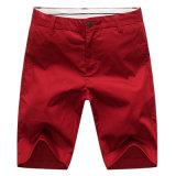 Wholesale Men's Summer Shorts Slim Trousers Pinochetto Leisure Pants Casual Pants