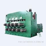 Wire Cutter Machine for Bar CNC Shearing Machine