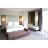 Affordable Price of Americal Style Hotel Bedroom Furniture