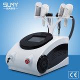 Cavitation RF Cryo Zeltiq Cryolipolysis Beauty Equipment