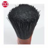 Competive Price Polyamide PA Nylon 6 66 612 610 Filament Bristle Fiber for Hairbrush