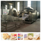 China Famous Factory Wholesale Cheap Food Machine