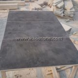 Blue Stone Tiles/Slabs Blue Limestone for Kerb Stone/Floor