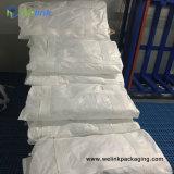 Wholesale Waterproof Moisture Proof FIBC PP Bag for Sand/Cement