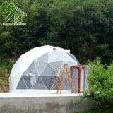 Cheap White Waterproof Camping Tent / Dubai Camping Tent