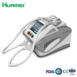 Huamei Cheap Beauty Machine Hm-IPL-B8 Skin Rejuvenation Shr IPL Opt Hair Removal for Salon Use Distributor Popular