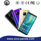 Cheap Android 6.0 Quad Core 6inch Touch Screen Cell Phones South Africa for Mate20