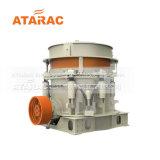 Crusher Machine/Mining Crusher Equipment//Rock Crusher/Stone Crusher/Hydraulic HP Cone Crusher