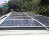 10kw 10kVA Solar Power 220 Volt with Solar Cheap Panel