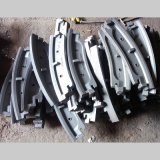 OEM Chinese Foundry Cheap Cast Iron Prices Per Kg