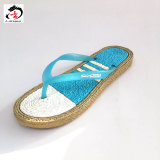 Bright Color Beach Slipper for Women