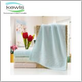 Microfiber Cleaning Towel Cloth Cleaning Square Face Towel