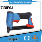 22 Gauge 1016f Air Stapler