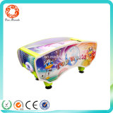 Amusement New Children Air Hockey Game Machine