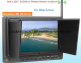 No Blue Screen 7 Inch Video Recorder with DVR