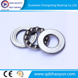 High Precision Roller Ball Bearing Thrust Ball Bearings