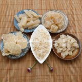 Dried Ginger Hot Sell Spicy Snack Wholesale