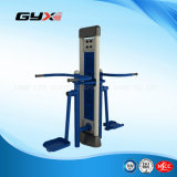 Surfboard and Stationary Bike of Outdoor Fitness Equipment for Adult