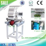 1 Head 15 Needle Multi Function Computerized Embroidery Machine/ Home Used Embroidery Machine