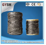 Hot Sale Ygp101 Expanded Graphite Yarn