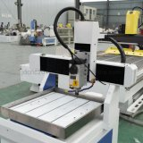 CNC Metal Advertisement Iron Aluminum Engraving Router