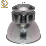 Big Power LED High Bay Light for Ceiling Roof