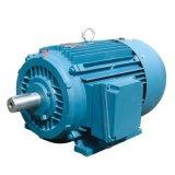 Chinese High Power IEC standard Y Y2 YC YD YB2 YS YEJ YVP YCT Y3 CE approved Motor Factory Wholesale For Clean Pump HVAC Fans Compressor SPA pumps