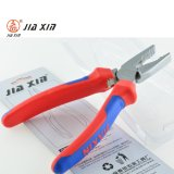 Hand Tools Carpenter Pincers Plier, Hard Tool Cutting, Saving Energy Pliers