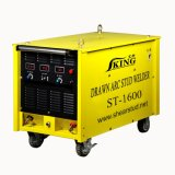 Similar Classic K 22 Heavy Duty Arc Stud Welding Machine