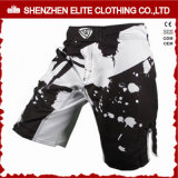 Wholesale High Quality Sublimated MMA Shorts (ELTMSI-4)