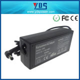 Wall Mounted 19V Power Laptop AC DC Adapter for Acer