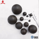 High Carbon Forged Steel Grinding Ball with Low Price
