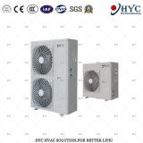 Small Air Cooled Water Mini Chiller Air Conditioner for Home