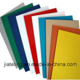 Aluminum Composite Panel (Colorful Coating)