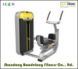 Rotary Torso Gym Machine/Torso Rotation Machine for Sale