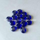 Factoty Price Decorative Glass Pebbles