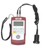 SA40ez Digital Ultrasonic Thickness Gauge